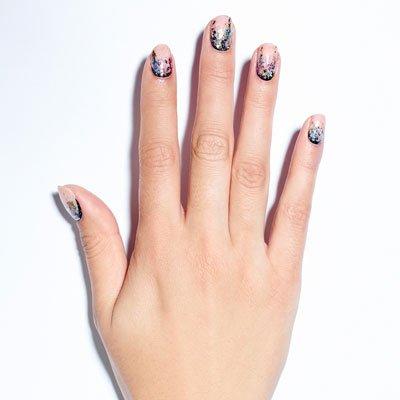 nails 19