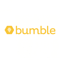 Lakwerk Client Bumble