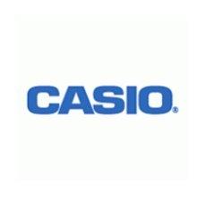 Lakwerk Client Casio