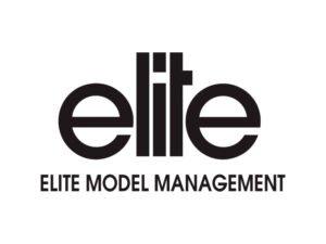 Lakwerk Client Elite Model Management