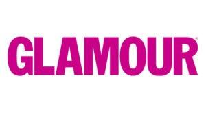 Lakwerk Client Glamour