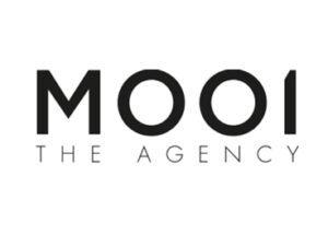 Lakwerk Client Mooi The Agency