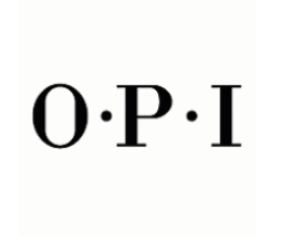 Lakwerk Client OPI