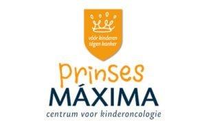 Lakwerk Client Prinses Maxima