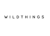 Lakwerk Client Wildthings